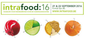 salon intrafood2016